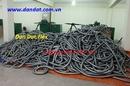 An Giang: ống chống rung động/ khop noi mem/ khớp co giãn/ ongruotga/ khớp giãn nở vuông CL1319850