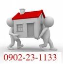 Tp. Hà Nội: DỊch Vụ Chuyển nhà trọn Gói tại Minh khai-Quận hai bà Trưng 0902231133 RSCL1702994