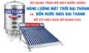 Tp. Hồ Chí Minh: Máy nước nóng Tân Á Đại Thành khuyến mại CL1324205P9