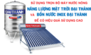 Tp. Hồ Chí Minh: Bồn nước Tân Á Đại Thành khuyến mại giảm giá CL1324205P9