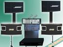 Tp. Hà Nội: Dàn karaoke gia đình cao cấp bmb 850 + bose 301av CL1319018P10