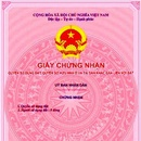 Tp. Hồ Chí Minh: Bán đất nền quận 9 cam kết giá tốt nhất thị trường CL1065070