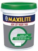Tp. Hồ Chí Minh: Cần mua sơn trong nhà Maxilite giá rẻ ở HCM. Lh 0979 640 090 CL1324205P9