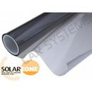 Tp. Hà Nội: Giải pháp chống nóng cho mùa hè, dán phim cách nhiệt - SolarZone CL1324205P9