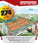 Tp. Hồ Chí Minh: Cơ hội sở hữu ngay đất nền sân bay Long Thành CL1322929
