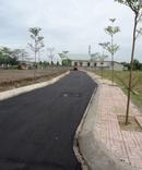 Tp. Hồ Chí Minh: Bán nền nhà phố xây tự do giá 8,5tr/ m2 ra sổ riêng gần Q7 CL1234420