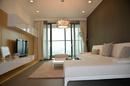 Tp. Hồ Chí Minh: Căn hộ 620 triệu/ căn ngay Đầm Sen CL1347763P10