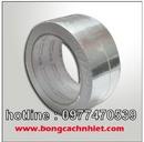 Tp. Hồ Chí Minh: Băng keo nhôm, băng dính nhôm bond tape CL1320354P3