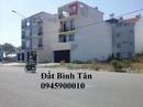 Tp. Hồ Chí Minh: Đất Nền Bình Tân Giá Rẻ Bán Gấp ( Mặt Tiền Đường) RSCL1133364