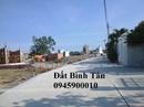 Tp. Hồ Chí Minh: Đất Nền Bình Tân Giá Rẻ Bán Gấp 0945900010 RSCL1133364