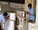 Tp. Hồ Chí Minh: Dịch Vụ Sửa Chữa Điện Lạnh Tại Nhà Hotline: 0978467839 - 0906324245 CL1324757