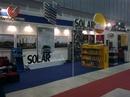 Tp. Hồ Chí Minh: Dán phim chống nóng nhà kính SolarZone, tiết kiệm nhiên liệu và bảo vệ sức khỏe RSCL1119989