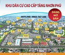 Tp. Hồ Chí Minh: Bán đất quận 9 giá tốt nhất thị trường với nhiều ưu đãi CL1065070