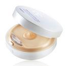 Tp. Hà Nội: Kem cc cream The Face Shop, chuyên bán buôn bán lẻ các loại cc cream CL1218358