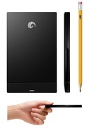 Tp. Hồ Chí Minh: Ổ cứng di động Seagate goFlex slim 320 gb usb 3 performance external hard drive CL1251294