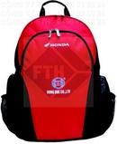 Tp. Hà Nội: Cơ Sở Sản Xuất Balo Cặp Xách, Túi Đựng Laptop Giá Rẻ RSCL1141688