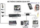 Tp. Hồ Chí Minh: Khuyến mãi khi lắp Camera quan sát giá rẻ tại Vuhoangtelecom CL1373687