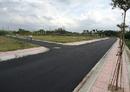 Tp. Hồ Chí Minh: Cần bán nền nhà phố xây dựng tự do ngay cạnh MT Quốc lộ 50 - Phong Phú CL1234420