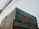 Tp. Hồ Chí Minh: Sửa Máy Lạnh, Tủ Lạnh. .. CL1324757