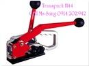 Tp. Hồ Chí Minh: Dụng cụ siết đai nhựa 3 trong 1 dùng tay Transpak H44 CL1323601P6