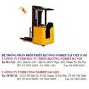 Tp. Hồ Chí Minh: Xe nâng điện đứng lái(2. 5T/ 5M), Xe nâng điện ngồi lái( 3T/ 3M) CL1323601P6