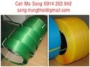 Tp. Hồ Chí Minh: Dây đai Đài Loan, dây đai Thái Lan, dây đai Malasia giá rẻ nhất thị trường CL1323601P6