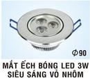 Đăk Lăk: Mua đèn trang trí ở đâu rẻ, đèn chùm pha lê, đèn thả bàn ăn cao cấp, đèn dầu bão CL1322341