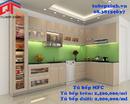 Tp. Hồ Chí Minh: Nội thất tủ bếp gỗ MFC giá tốt nhất trên thị trường TPHCM CL1322382