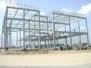 Tp. Hồ Chí Minh: Sửa chữa bảo trì, chống dột nhà xưởng. . CL1322382