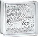 Tp. Hồ Chí Minh: Gạch kính lấy sáng Indonesia giá rẻ HCM CL1322382