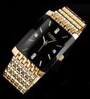Tp. Hà Nội: Đồng hồ thời trang nhiều mẫu mã đa dạng CL1322421