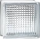 Tp. Hồ Chí Minh: Gạch kính lấy sáng nhập khẩu Trung Quốc giá rẻ CL1322382