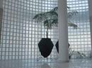 Tp. Hồ Chí Minh: Gạch kính lấy sáng nhập khẩu Trung Quốc giá rẻ HCM CL1322382