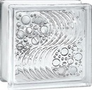 Tp. Hồ Chí Minh: Gạch kính lấy sáng nhập khẩu Trung Quốc giá rẻ TP HCM CL1322382