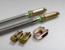 Tp. Hà Nội: ống mềm cho đầu sprinkler CL1694406