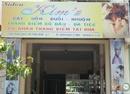 Tp. Hồ Chí Minh: Salon kim'S CL1323599