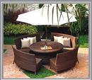 Tp. Hồ Chí Minh: nơi bán bàn ghế cafe giá gốc ở sài gòn, sản xuất ghế cafe CL1323473
