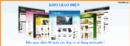 Tp. Hồ Chí Minh: thiết ké website bán hàng hiệu quả nhất miễn phí thiết kế web CAT3_36_86