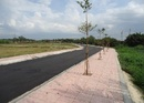 Tp. Hồ Chí Minh: Đất nền giá rẻ xây dựng tự do gần bến xe Q8 ra sổ riêng CL1234420