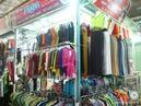 Tp. Hồ Chí Minh: Shop Nga Chuyên Cung Cấp Sỉ & Lẻ Hàng May Mặc, Thời Trang Nam Nữ Trẻ Em RSCL1017202