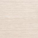 Tp. Hồ Chí Minh: Gạch bóng kiếng nhập khẩu Trung Quốc giá rẻ CL1323318