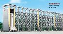 Tp. Hồ Chí Minh: Bộ cửa cổng xếp tự động, chính hãng, bảo hành dài hạn RSCL1672833