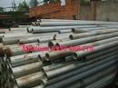 Bình Phước: Thép tấm nhập khẩu, thép ống đúc nhập khẩu, thép ống hàn nhập khẩu CL1323318