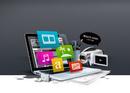 Tp. Hồ Chí Minh: thiết kế web chuyên nghiệp chỉ 90k/ tháng CL1334915