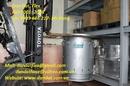 Bắc Ninh: ống co giãn nhiệt DN500-khop noi mem 2 lớp lưới-khop co giãn CL1323601