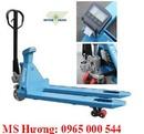 Tp. Hà Nội: xe nâng tay cao/ tay thấp 2T-5T, xe nâng điện, xe nâng bán tự động-Giá tốt nhất CL1323601
