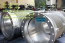 Bắc Giang: ống ruot ga/ khớp co giãn/ khop noi mem/ ống luồn dây điện CL1323601