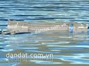 Bình Định: khớp co giãn DN100-ống ruột gà lõi thép/ khop noi mem/ ống chịu nhiệt đàn hồi CL1323601