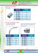 Tp. Hồ Chí Minh: Call 0915574448 Cùm treo ống/ Đai treo ống Ty ren, thanh răng • Pad treo CL1218556