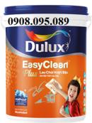 Tp. Hồ Chí Minh: Cần mua sơn dulux lâu chùi hiệu quả giá rẻ nhất, sơn dulux lâu chùi hiệu quả CL1210001